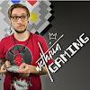 Wethrin Gaming
