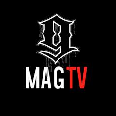 9MagTV