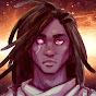 Jashin Slayer