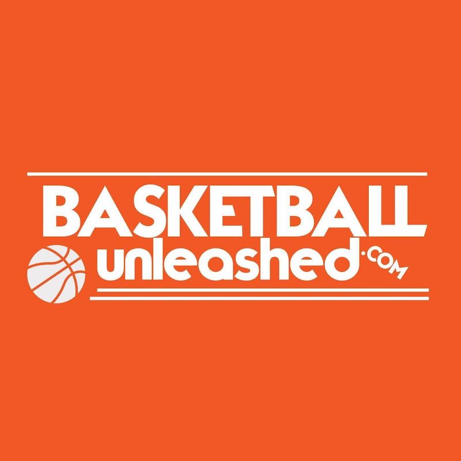 Rockets Vs Warriors 2018 Youtube: Basketball Unleashed