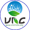 Voluntary Nature Conservancy VNC