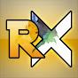 ReninX