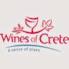 winesofcrete