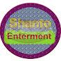 SHANTO Entertainment