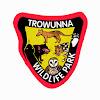 Trowunna