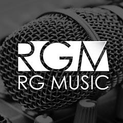 RG Music