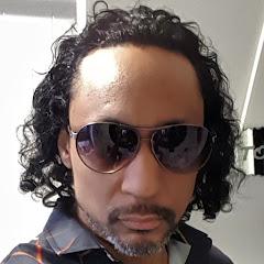 Rob Cram