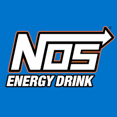 drinknosenergy