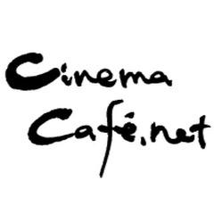 cinemacafenet
