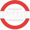 Pyrometer Instruments