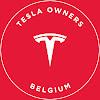 Tesla Owners Club Belgium