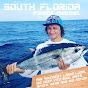 South Florida Fishing
