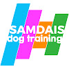 Samdais Dog Training