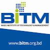 Bitm Channel