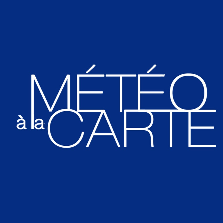 meteoalacartelemag - YouTube 502a917671ad
