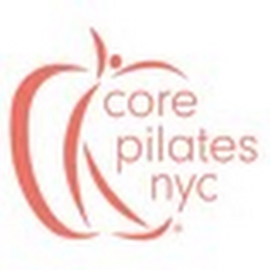 Nyc Pilates Workouts Youtube