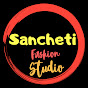 Sancheti Fashion