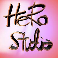 HeRo Studio