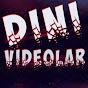 Dini Videolar Official