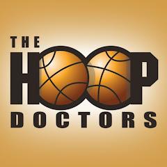TheHoopDoctors