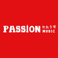 Passion Music Ministry
