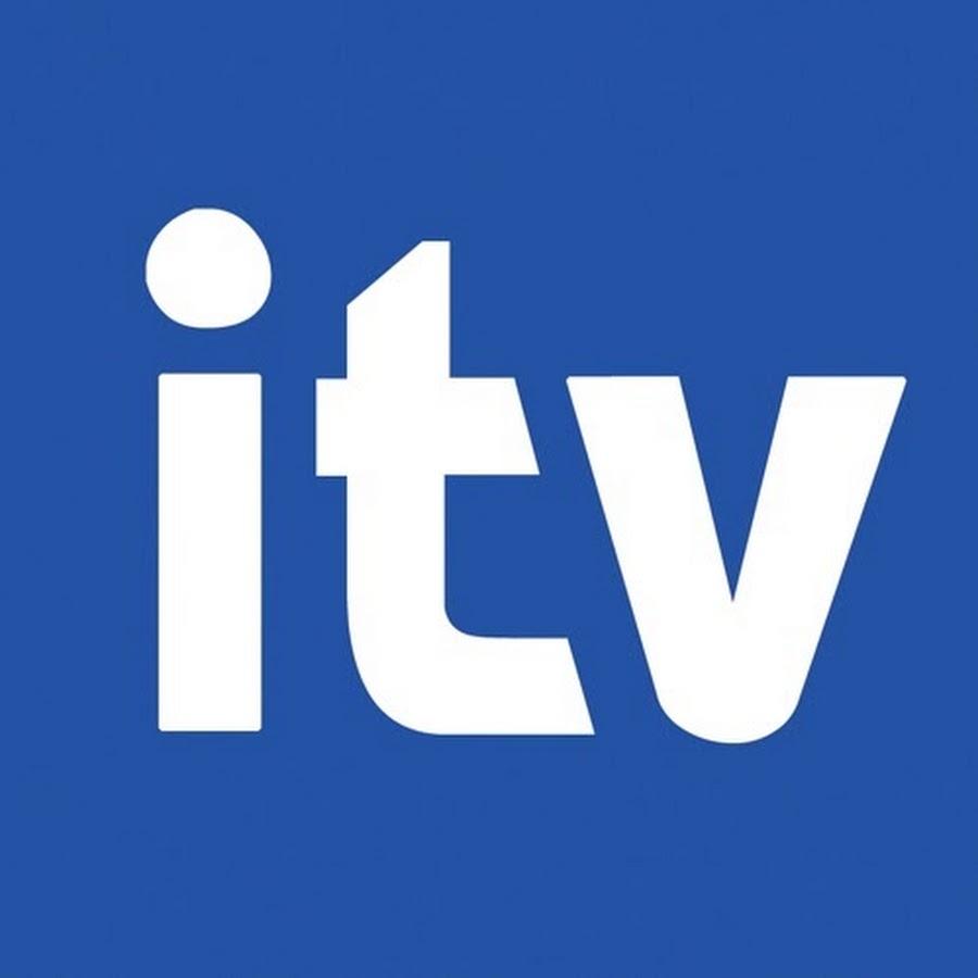 Ioanninatv ITV - YouTube 33a2ca42f84
