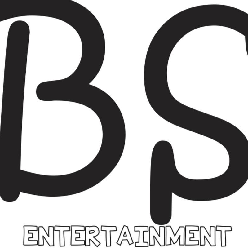 B.S Entertainment