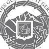 Cie des Guides Saint-Gervais