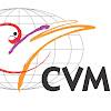 CVM Comunità Volontari per il Mondo