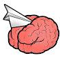 Plane To The Brain ES