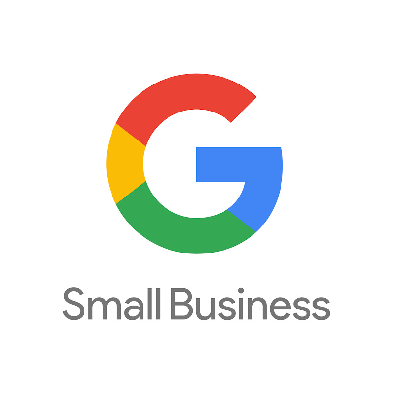 Googlebusiness YouTube channel image