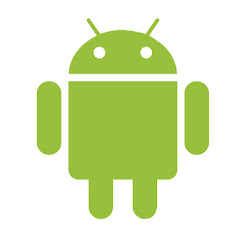HowToAndroidGuides