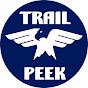 Trail Peek