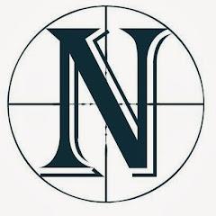 nitoSAF