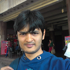 Syed Khaja