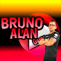 Bruno Alan Game Play