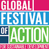Global Festival of Action 4Sustainable Development