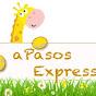 aPasos Ideas