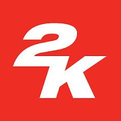 Official 2K UK