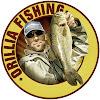 Orillia Fishing