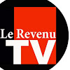 Le Revenu TV