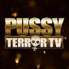 PussyTerrorTV