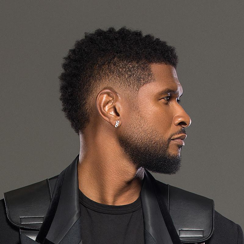 UsherTV profile picture