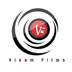 VisomFilmes