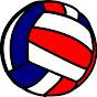 Volleyball Online