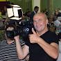 Asim Snimatelj