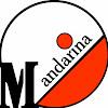 Založba Mandarina