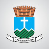 Prefeitura de Itabaiana SE