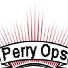 PerryOpsAirsoft