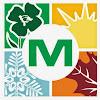 Moe's Outdoor Equipment & Supplies - Liberty Twp